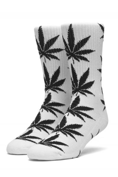 HUF Plantlife Socke