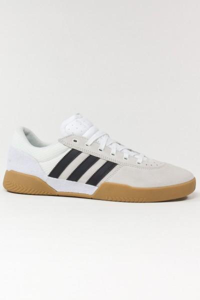 Adidas City Cup Schuh