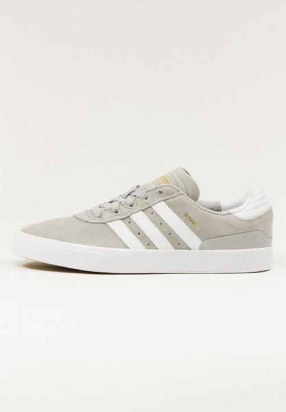 Adidas Adidas Busenitz Vulc Schuh - Gretwo/White/Gold