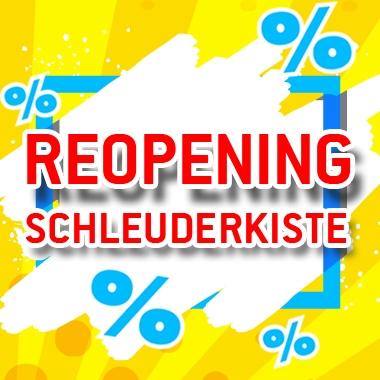Blog_Vorschau_schleuderWEB