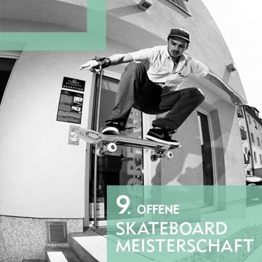 Blog_Vorschau_skatecontestWEB