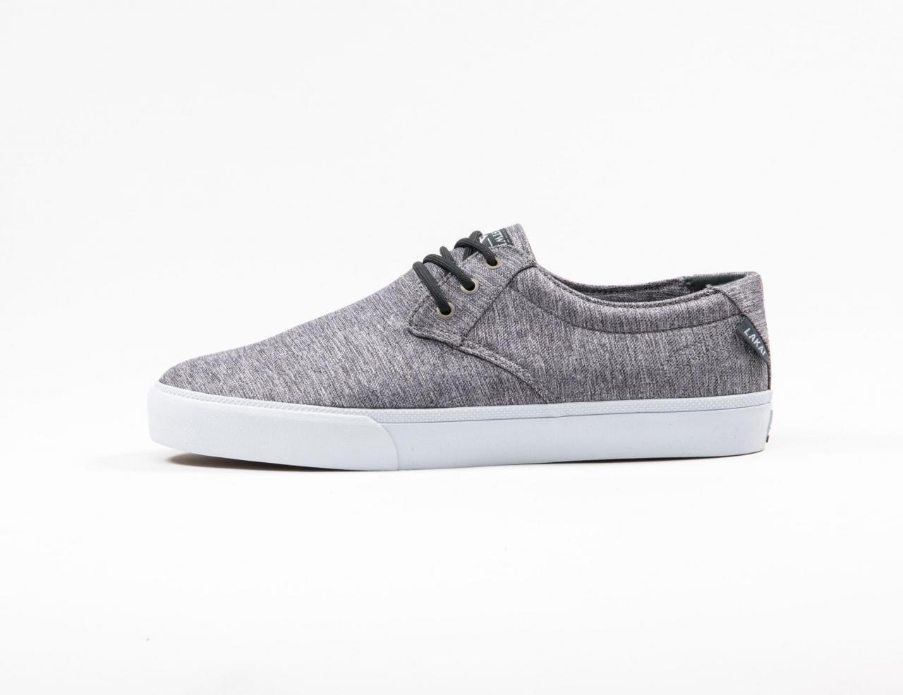 Lakai Daly Sneaker