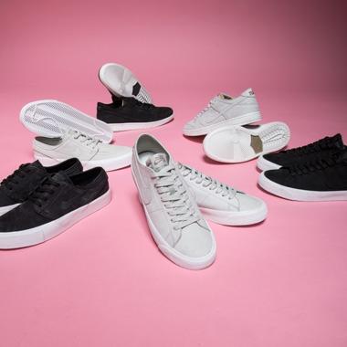 Nike-SB-Deconstructed-Pack-thumb