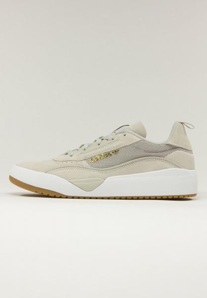Adidas Adidas Liberty Cup Schuh - White/Gum4/Gold