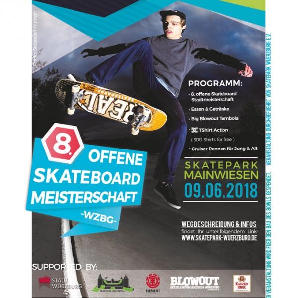 8-Offene-Skateboard-Meisterschaft-W-rzburg-thumb