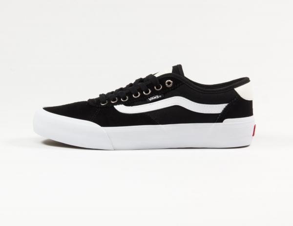 VANS Vans Chima Pro 2 Schuh
