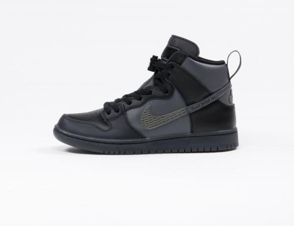Nike SB X FPAR Dunk High Pro Premium QS