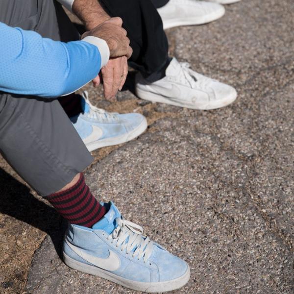 Nike-SB-Lance-Mountain-Pack-Thumb