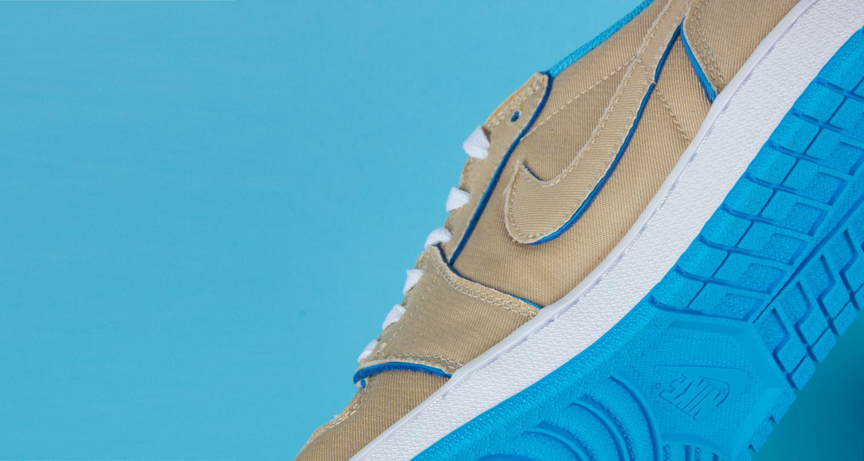 191206_Nike_AirJordan_Blog_2
