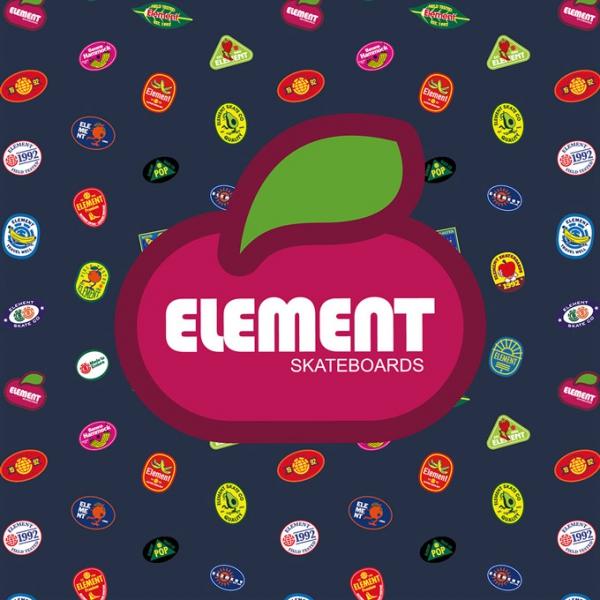 Element-YAWYE-thumb
