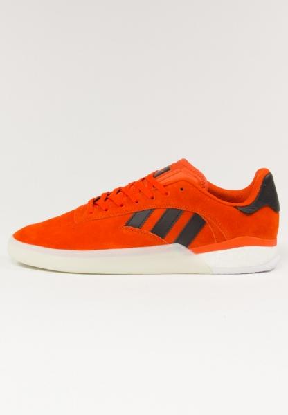 Adidas 3ST 004 - Orange