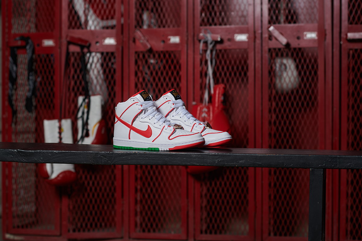 SP20_NIKESB_Paul_Dunk_Product_001_blog