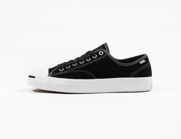 Converse Cons CONS Jack Purcell Pro OX