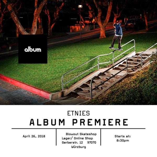Etnies-Album-thumb
